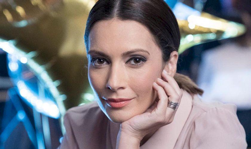 Cutremur pe piața media! Andreea Berecleanu îi distruge pe cei care conduc Antena1! Dezvăluiri bombă despre nume sonore din post