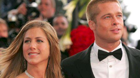Brad Pitt și Jennifer Aniston, din nou împreună! Unde au fost văzuți cei doi: Dezvăluirile apropiaților