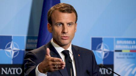 Cum funcționează sistemul pensiilor din Franța și de ce vrea Macron să îl schimbe?