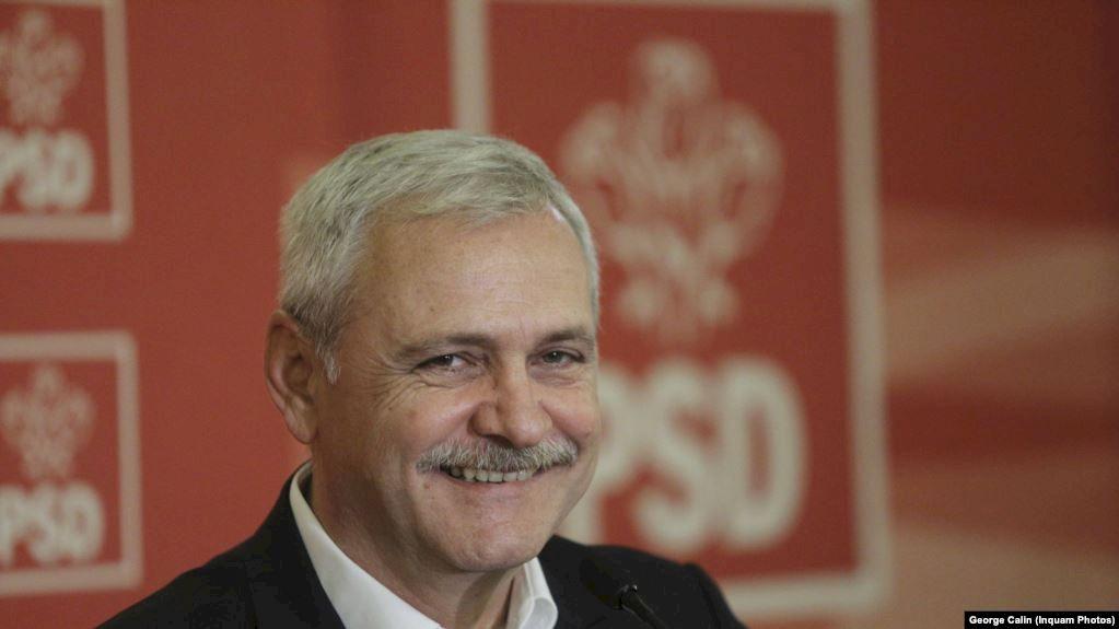 Dragnea va ieși din pușcărie! Când va fi eliberat fostul lider al PSD