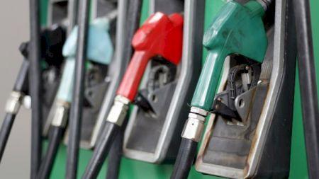 Se dă benzină gratis?! Răspunsul la întrebarea pe care și-au pus-o toți șoferii