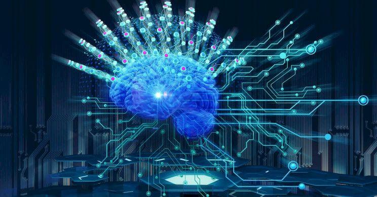 Elon Musk plănuiește să conecteze creierele oamenilor la internet de anul viitor. Cum vrea sa faca acest lucru