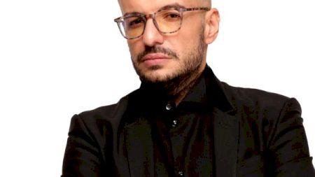 Adevărul despre averea lui Răzvan Ciobanu! Ce s-a întâmplat după moartea designerului