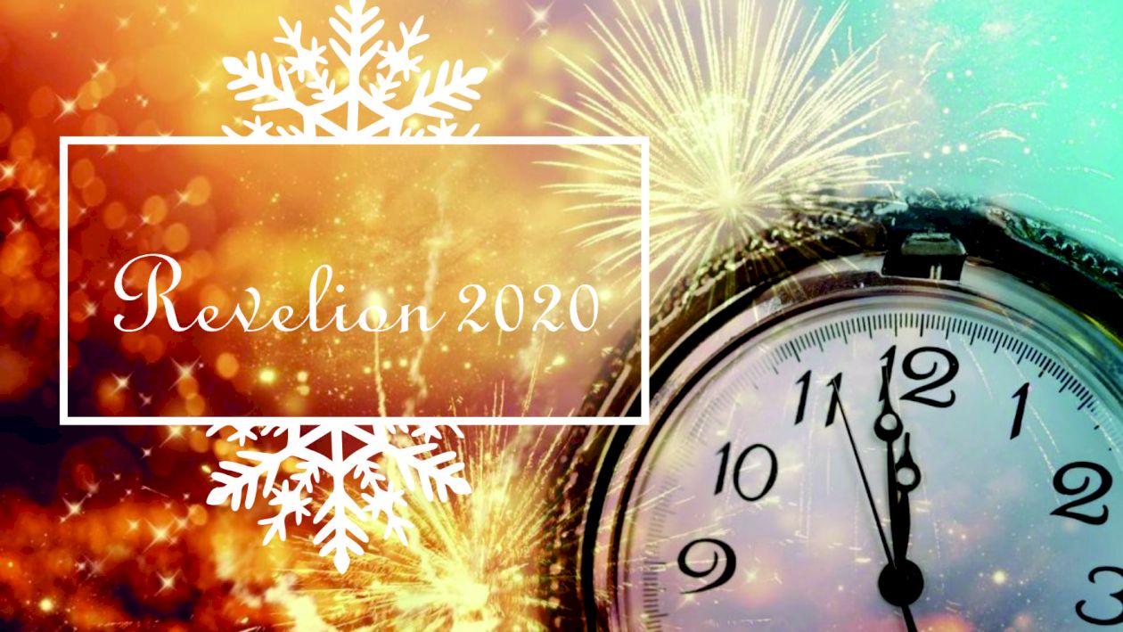 Revelion 2020. Dacă pui asta pe masă în noaptea dintre ani vei avea ghinion tot anul
