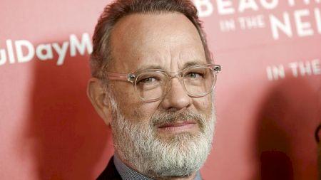 Grecia, oferta superba pentru Tom Hanks! Ce i-a oferit premierul celebrului actor