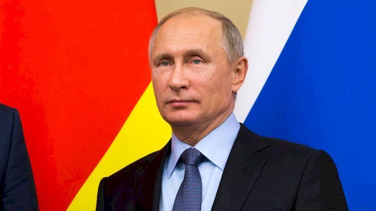 Detalii cutremurătoare! Vladimir Putin vinovat de răspândirea unei boli mortale. Acuzații extrem de grave