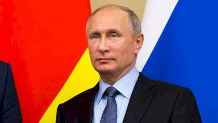 Ce femei îi plac lui Vladimir Putin? Puțini știu cum arată fosta sa soție