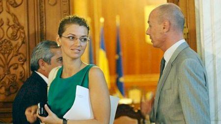 Cutremur în PNL! Alina Gorghiu este distrusă! Unul dintre cei mai puternici oameni din partid, condamnat la 7 ani de închisoare