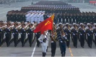 China socheaza intreaga lume! Ce le face tinerilor care decid sa se retraga din armata tarii