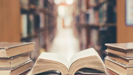 Care este cea mai vândută carte din lume! Voi o aveți? Au fost cumpărate peste 6 miliarde de exemplare