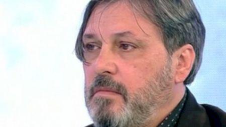 Detalii șocante după moartea lui Cornel Galeș! Ce a pățit iubita acestuia: S-a aflat când va fi înmormântat