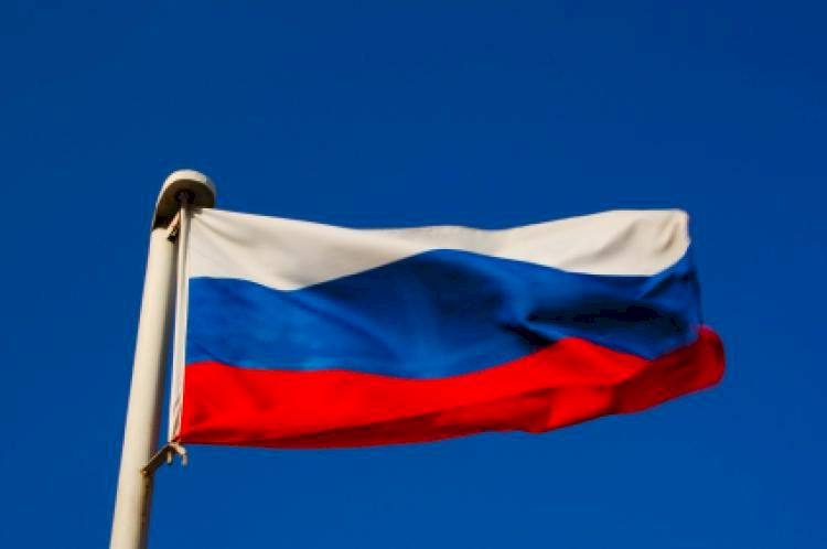 Rusia se pregătește să rupă internetul! Vladimir Putin va pune în aplicare un plan năucitor