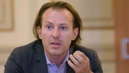 Florin Cîțu a spus adevărul: cu cât vor crește, de fapt pensiile în septembrie! Pensionarii nu trebuie mințiți