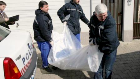 Clujul în stare de șoc! Fiica unui renumit om de afaceri găsită moartă în casă: era mumificată