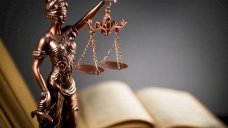 Un celebru președinte a fost condamnat definitiv! Decizia neașteptată luată de judecători