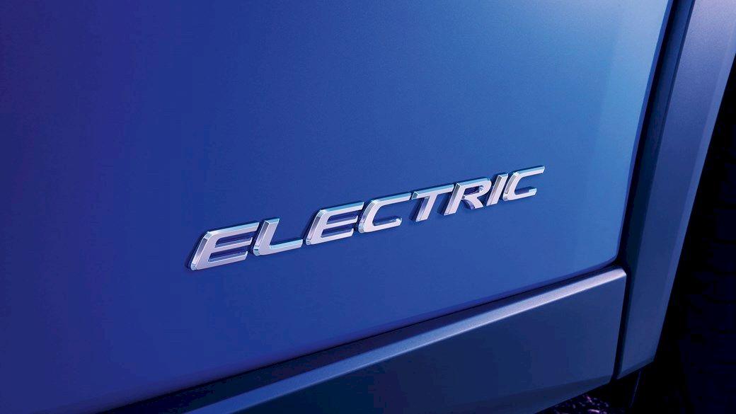 Lexus ar putea fi primul constructor al unei mașini electrice cu autonomie de 1000 km
