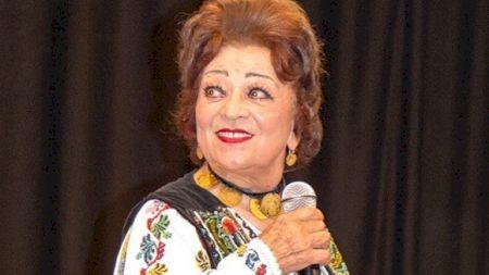 Marele secret al Mariei Ciobanu! Care este numele real al artistei: Dezvăluiri incredibile despre celebra interpretă de muzică populară