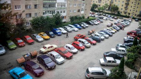 Cresc facturile! Probleme mari pentru românii care stau la bloc: Se schimbă legea