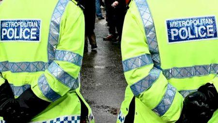 Cazul Caracal se repetă la Londra! Detalii zguduitoare date de Poliția Britanică