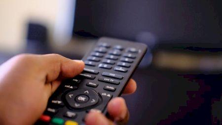 Dezastru pentru Antena 1! O cunoscută prezentatoare și-a dat demisia la final de an