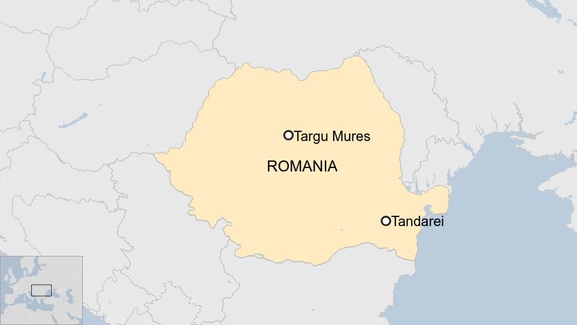 Justiția din România șochează Marea Britanie. Decizia cu care ne-am făcut de râs în toată Europa