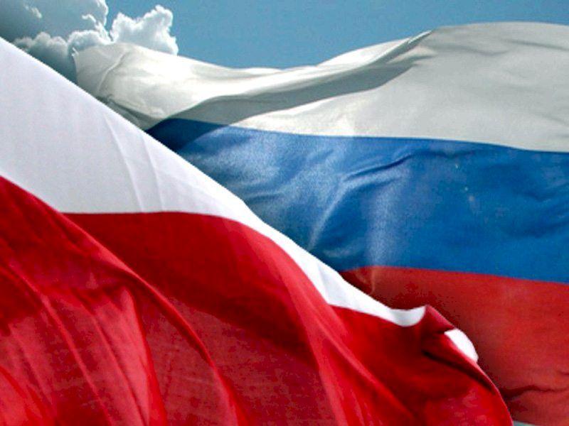 Conflict puternic intre Rusia si Polonia. Ce spune Vladimir Putin