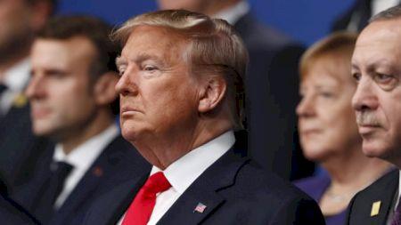 Surpriza uriasa! Cine va fi contracandidatu lui Donald Trump pentru Casa Albă la finalul anului! Ce afaceri are în România