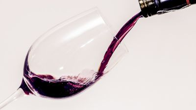 Artistul super cunoscut din SUA care preferă vinurile din România. Care este favoritul său