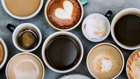 Ce se întâmplă în corpul tău când bei trei cafele pe zi? Un medic spune adevărul: Ce afecte are