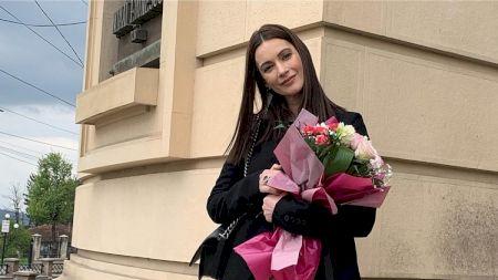 Adevărul despre plecarea Andreei Berecleanu de la Antena 1! La ce a renunțat vedeta? Totul a ieșit la iveală