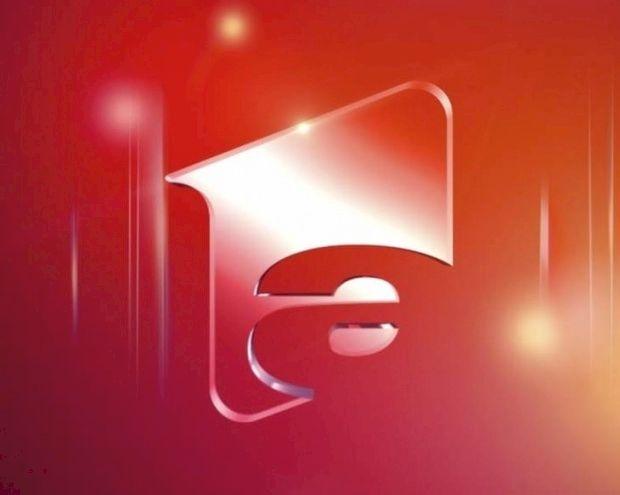 Șoc total! O fostă vedetă Antena1 joacă în filme pentru adulți. Vinde online clipuri cu scene intime dintre ea și iubitul său