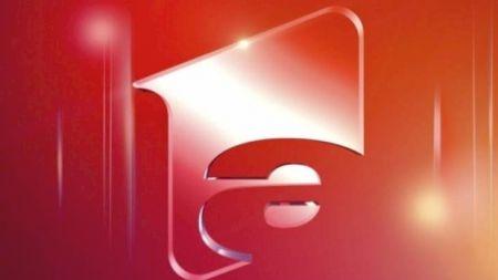 O supervedetă de la Antena 1 revine pe sticlă! Ce emisiune surpriză vrea să prezinte: La ce a renunțat