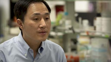 Experiment șocant pe copii. Un renumit om de știință a modificat genetic embrioni umani. Ce s-a întâmplat apoi