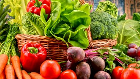 """Această legumă minune este considerată """"farmacie naturală"""": Ne ajută din toate punctele de vedere fie că o consumăm crudă sau fiartă"""
