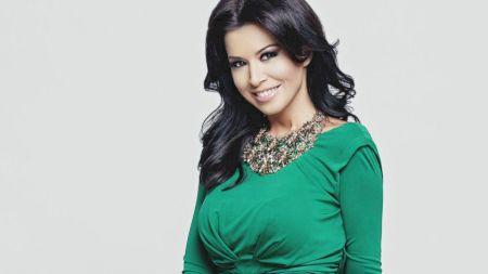 Simona Pătruleasa a dat lovitura! Ce salariu fabulos primește la Kanal D: Vedeta a mărturisit tot