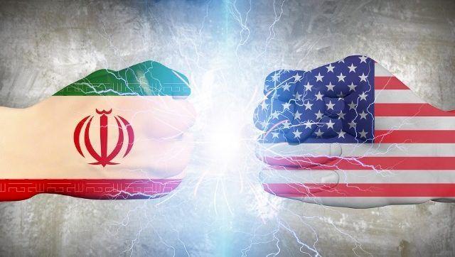 Începe războiul! Teheranul scoate armele. Avertisment de ultimă oră pentru Trump