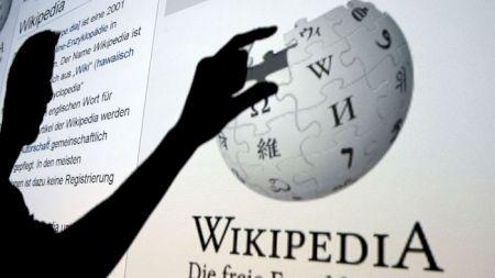 Interdicția accesării Wikipedia din Turcia se încheie după aproape 3 ani