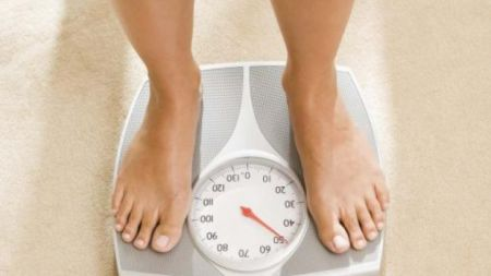 Trebuie să încerci dieta 80/20! Poți mânca orice, dar vei slăbi garantat. Iată cum