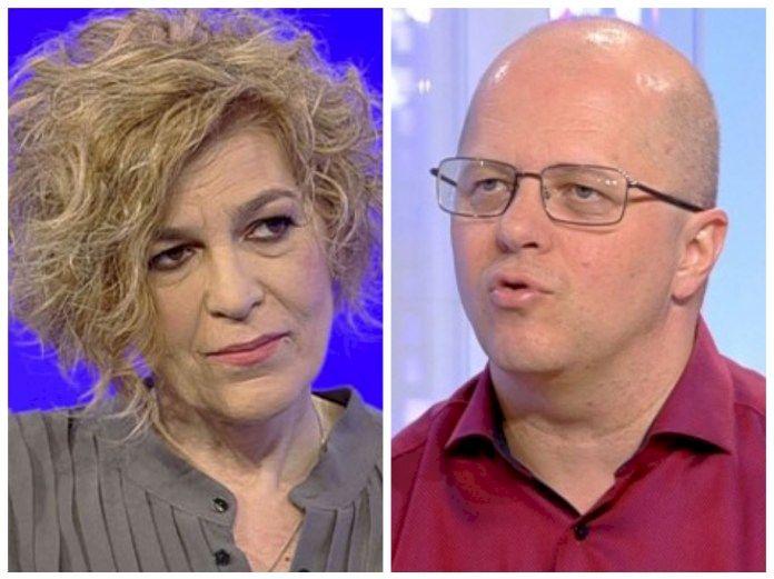 Antena 3, decizie inexplicabilă! Este bombă pe piața media