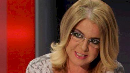 Cristina Țopescu, apel disperat:
