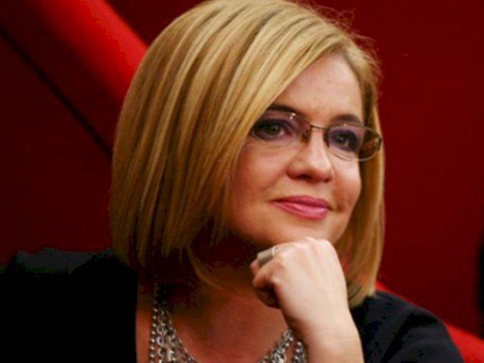 Bombă! Decizia luată de Poliție după moartea Cristinei Țopescu! Au anunțat chiar acum