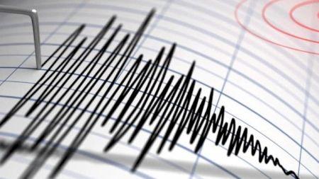 """Marele cutremur în România?! """"Nu îl putem opri şi nu ştim cât durează"""""""