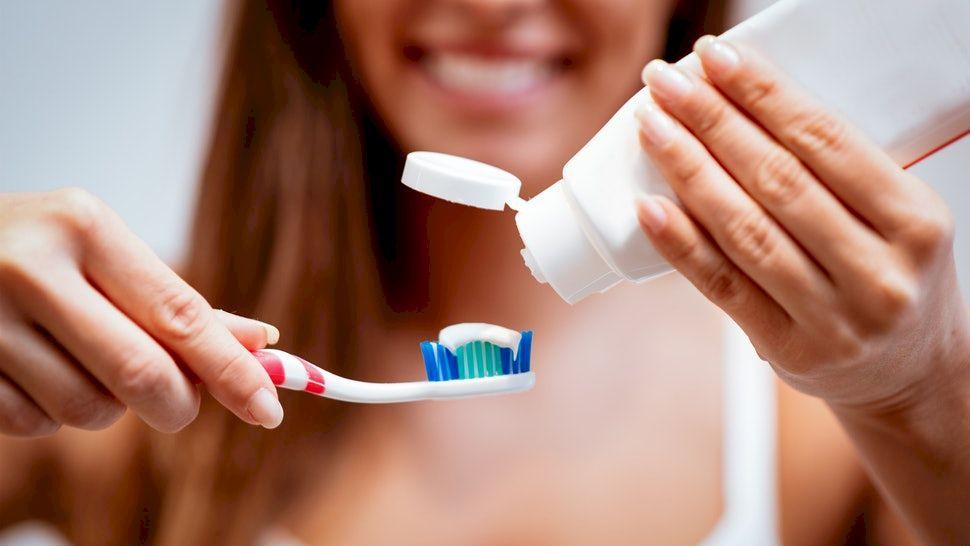 De câte ori trebuie să te speli pe dinți. Un nou studiu vine cu date surprinzătoare