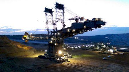 Germania ajunge la un acord pentru a scoate cărbunele din uz până în 2038