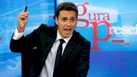 Se închide Antena 3? Mircea Badea lansează bomba zilei