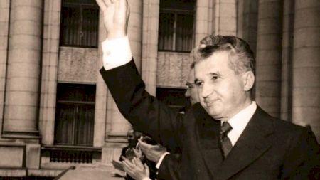 Secretul lui Ceaușescu: A avut cancer! Puțini dintre români știau asta