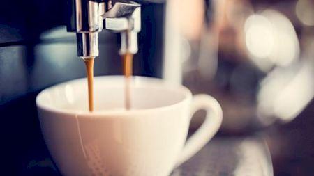 Nu mai lua această pastilă dacă ai băut cafea! Este interzis. Cât rău provoacă în corp