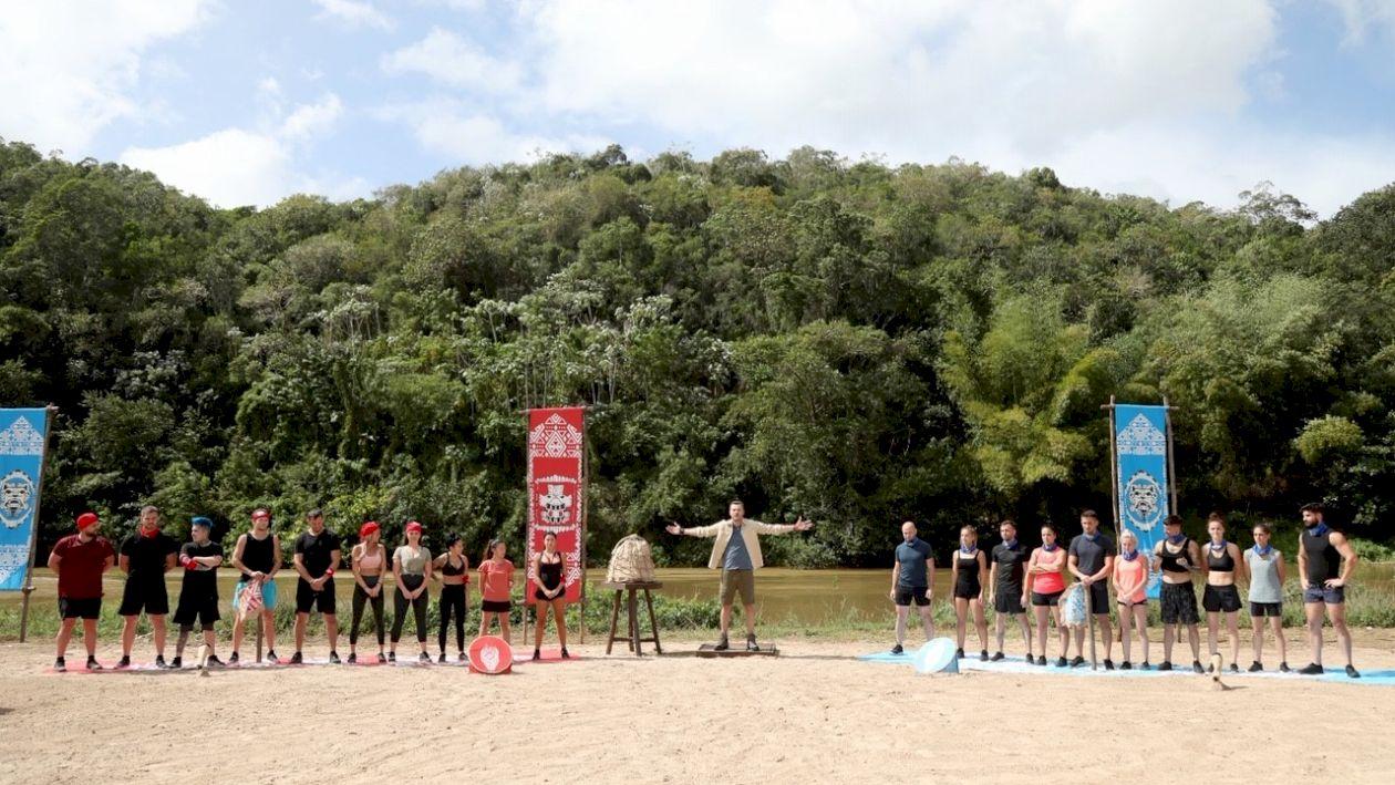 Surpriza anului! O super vedetă Pro Tv a semnat cu Kanal D! Va participa la Survivor România în echipa Războinicilor