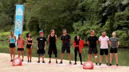 Final de drum la Kanal D! Vedeta care a fost eliminată din competiția Survivor. Nu se aștepta