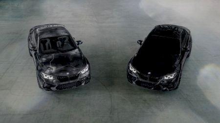Premieră absolută pentru BMW! Noul model a atras privirile tuturor: Artă contemporană pe șosea